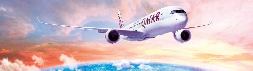 All about Qatar Airlines