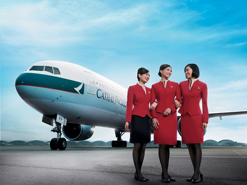 cathay-pacific-business-class-deals