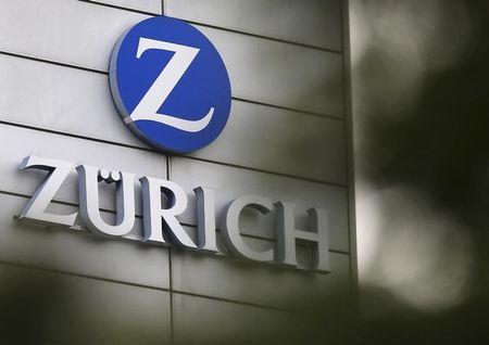 Top Deals For Business Class Flights To Zurich