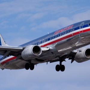 American Airlines Business Class Flight Deals