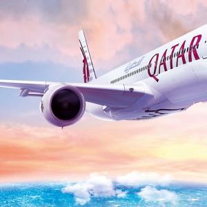Dscounted Business Class Airfare Qatar