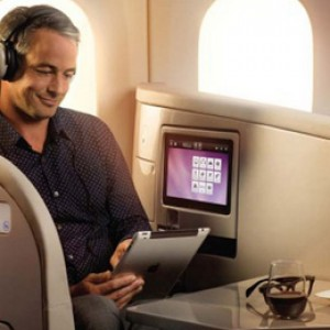 Air New Zealand launches New Bonus for Business Class Flights: Airpoints for Business