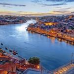 Business Class Tickets to Lisbon