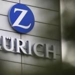 Business Class Flights To Zurich
