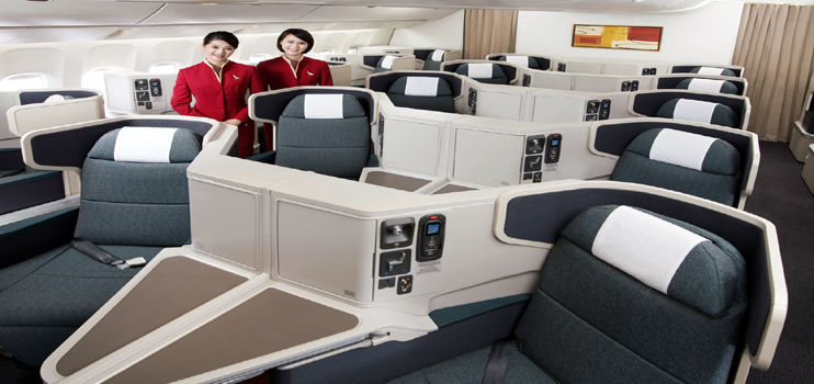 Cathay pacific business class - Srilankan airlines ticket office contact number ...